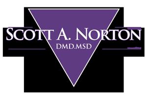 Dr. Scott A. Norton Logo