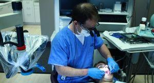 Endodontist in Louisville