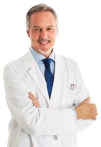 Louisville KY Endodontist