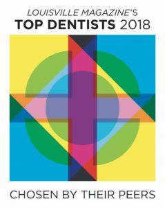 Louisville endodontist