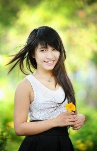 Louisville KY Endodontist | Effective Prevention for Healthier Smiles