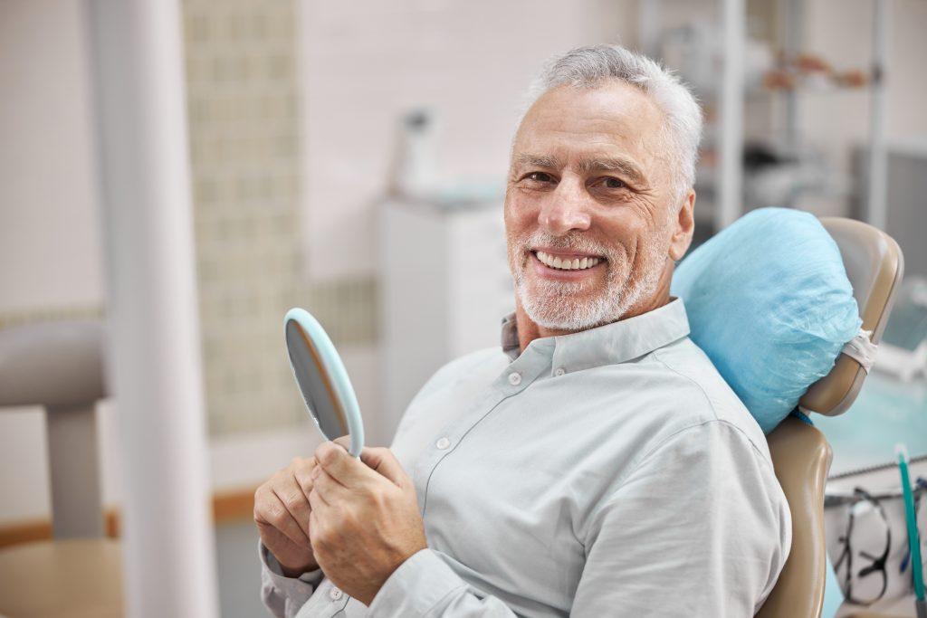 40207 endodontist