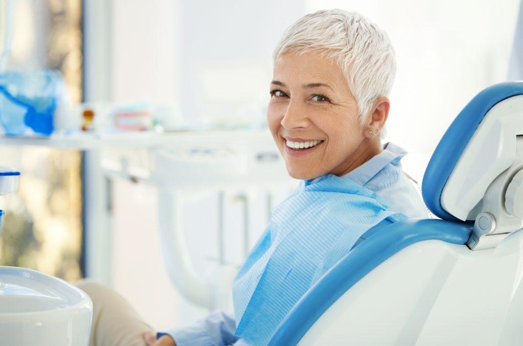 Endodontist 40207
