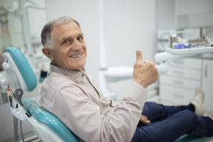 best endodontist